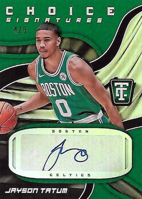 2017-18 Panini Totally Certified Basketball Cards 27