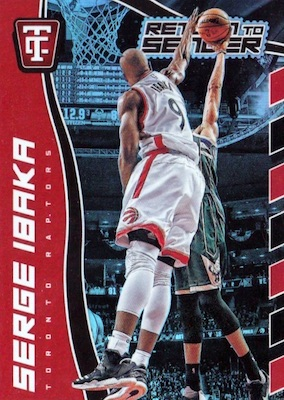 2017-18 Panini Totally Certified Basketball Cards 32