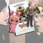 A Christmas Story Collectibles - We Triple-Dog Dare You to Look!