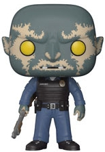 2018 Funko Pop Bright Vinyl Figures 2
