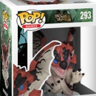 Ultimate Funko Pop Monster Hunter Figures Gallery and Checklist