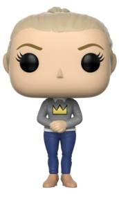 Funko Pop Riverdale Vinyl Figures 2
