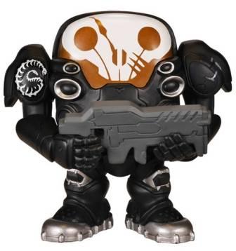 Funko Pop StarCraft