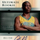 Top 10 Chris Paul Rookie Cards