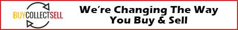 BuyCollect Sell 468×60