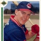 Hall Bound! Top 10 Jim Thome Baseball Cards