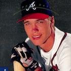 Cooperstown Awaits! Top 10 Chipper Jones Baseball Cards