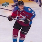 Return of the Mac! Full Nathan MacKinnon Rookie Card Guide