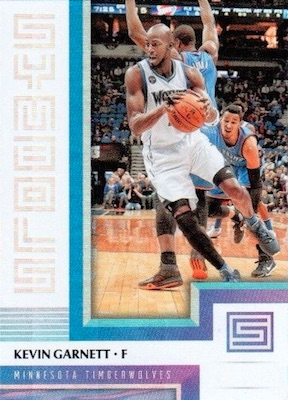 2017-18 Panini Status Basketball Cards 31