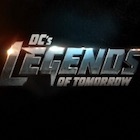 2018 Cryptozoic Legends of Tomorrow Seasons 1 and 2 Trading Cards - Checklist Added