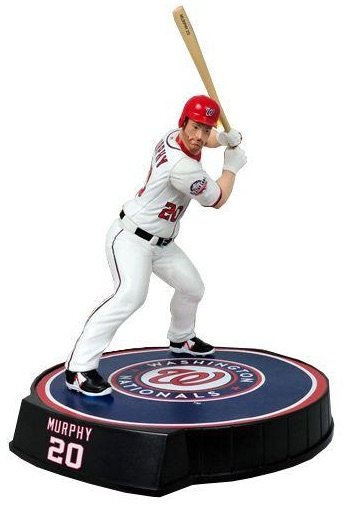 2018 Imports Dragon MLB Baseball Figures 23