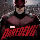 2018 Upper Deck Daredevil Season 1 & 2 Trading Cards