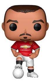 Ultimate Funko Pop Football Soccer Figures Guide 2