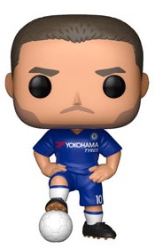 Ultimate Funko Pop Football Soccer Figures Guide 1