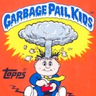 Funko Pop Garbage Pail Kids GPK Vinyl Figures