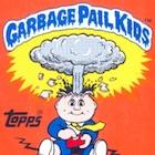 Funko Pop Garbage Pail Kids GPK Vinyl Figures