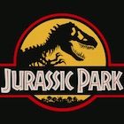 Ultimate Funko Pop Jurassic Park Figures Gallery and Checklist