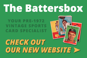 BattersBox 300×200 Mid side bar