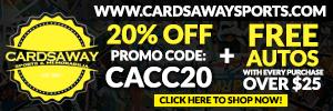 Cardsaway 300×100