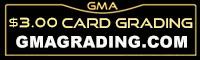 GMA Grading 200×60