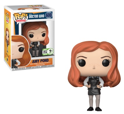 2018 Funko Emerald City Comic Con Exclusives Guide 28