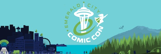 2018 Funko Emerald City Comic Con Exclusives Guide 2