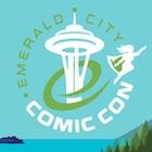 2018 Funko Emerald City Comic Con Exclusives Guide