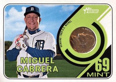 2018 Topps Heritage Baseball Cards 29