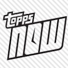 2018 Topps Now Baseball Cards Checklist