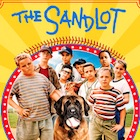 2018 Topps The Sandlot 25th Anniversary Blu-Ray Baseball Cards