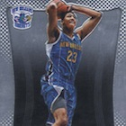 Anthony Davis Rookie Cards Checklist and Gallery
