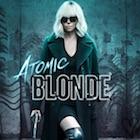 2018 Funko Pop Atomic Blonde Vinyl Figures