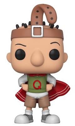 Funko Pop Doug