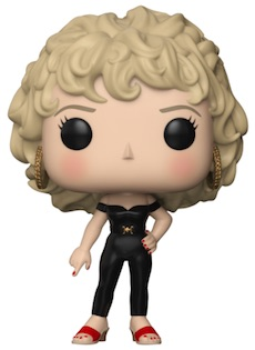Funko Pop Grease