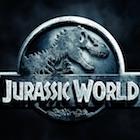 Funko Pop Jurassic World Figures