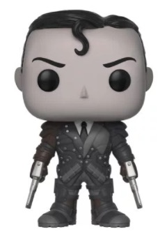 Funko Pop Ready Player One