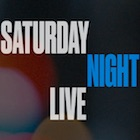 Funko Pop Saturday Night Live SNL Figures