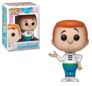 Funko Pop The Jetsons