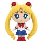 2018 Funko Sailor Moon Mystery Minis Series 1