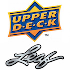Law of Cards: UD v. Leaf and Leaf v. UD Update