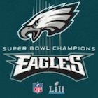 Philadelphia Eagles Super Bowl Champions Memorabilia Guide