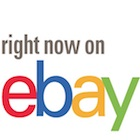 Top 100 Most Watched Sports Card Auctions on eBay