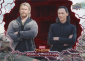 2018 Upper Deck Thor Ragnarok Trading Cards 50