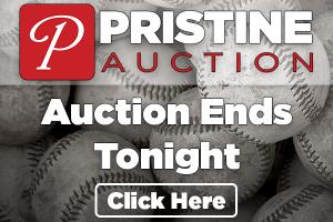 Pristine Auctions 300×200