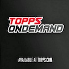 2018 Topps On Demand Set Trading Cards