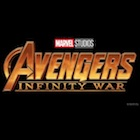 Ultimate Funko Pop Avengers Infinity War Figures Guide