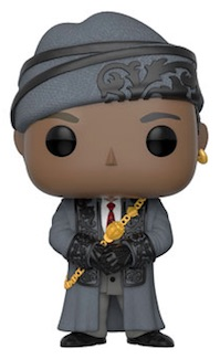 Funko Pop Coming to America Figures 5