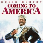 Funko Pop Coming to America Figures