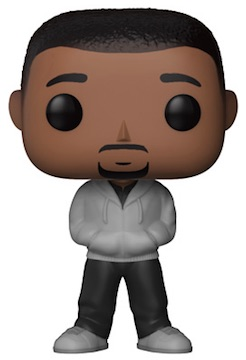 2018 Funko Pop New Girl Vinyl Figures 23