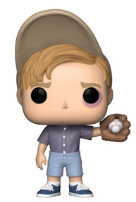 2018 Funko Pop The Sandlot Vinyl Figures 1